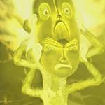 Paranorman_Puyanams_Thumbnail
