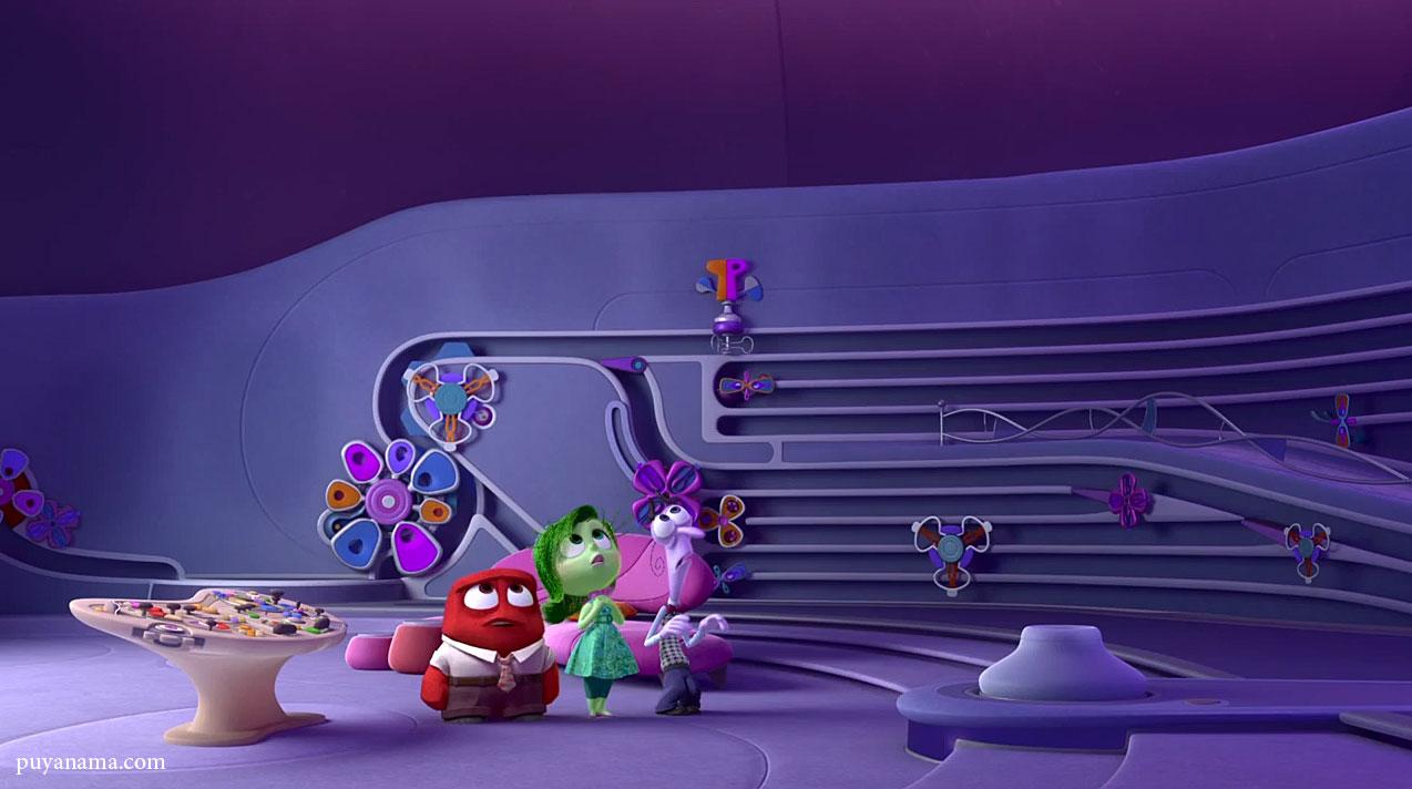 Pixar_InsideOut_ (1)