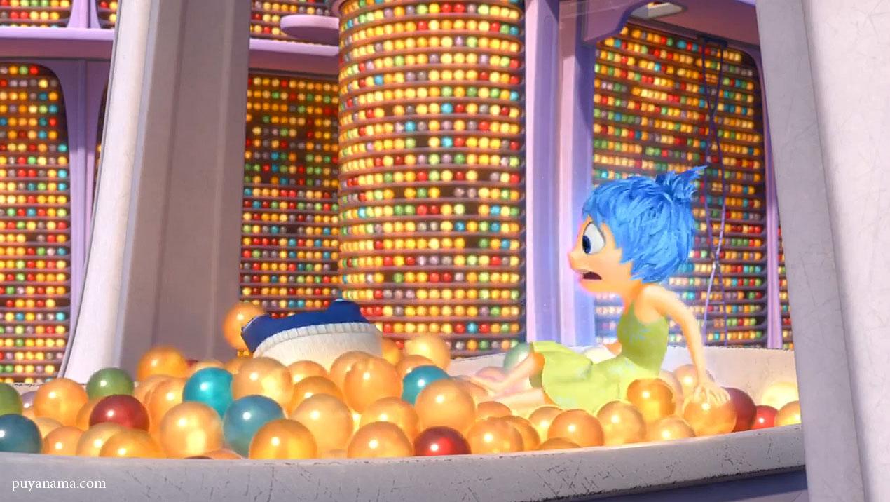 Pixar_InsideOut_ (2)