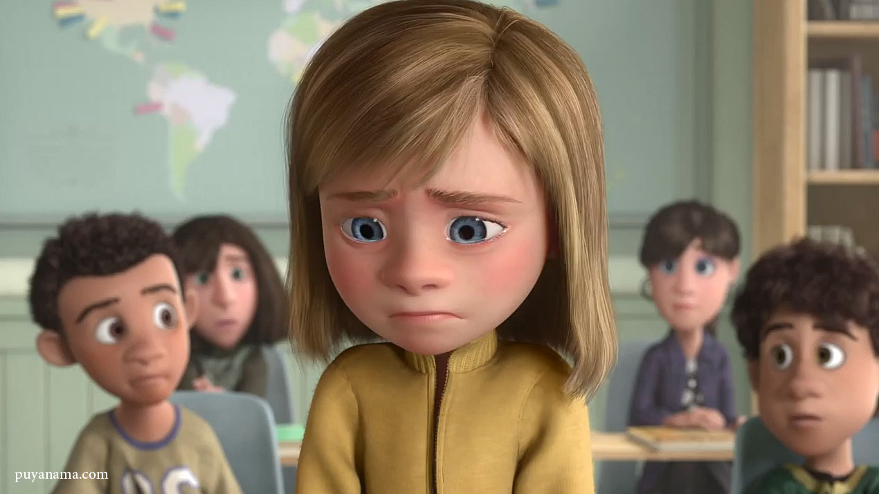 Pixar_InsideOut_ (3)