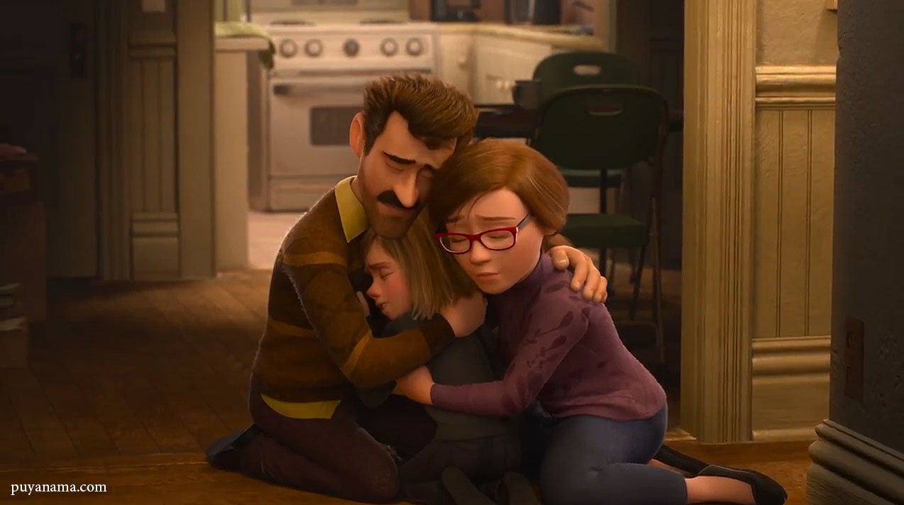 Pixar_InsideOut_ (5)