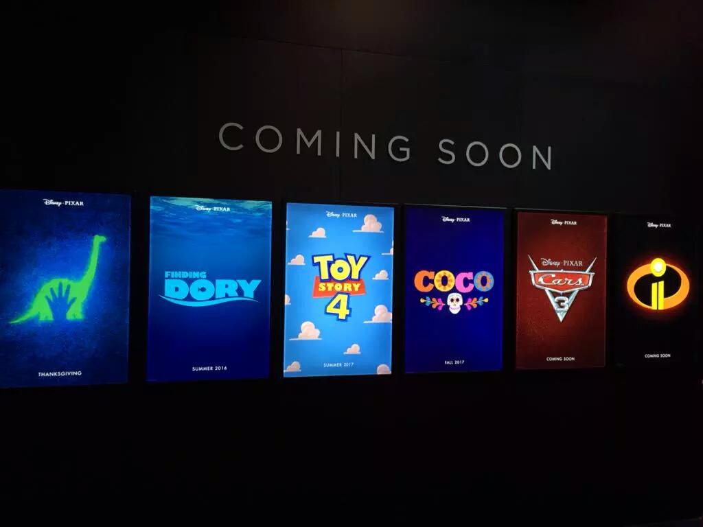 Pixar_coco_puyanama_3
