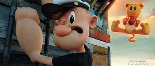 Popeye-puyanama- (2)