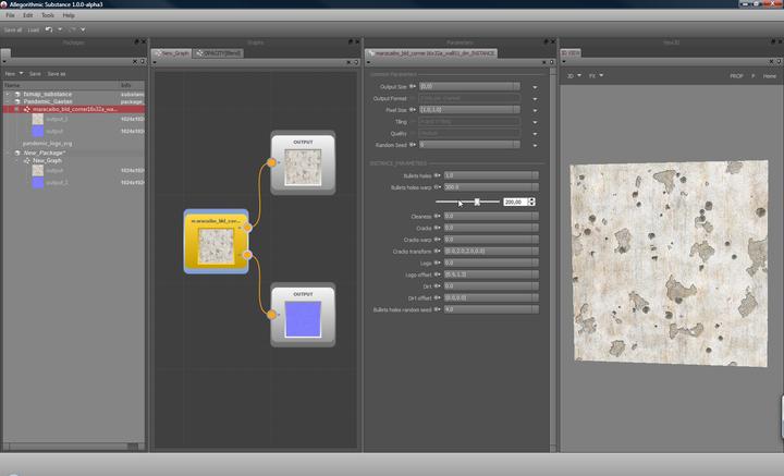 substancedesigner1_alpha