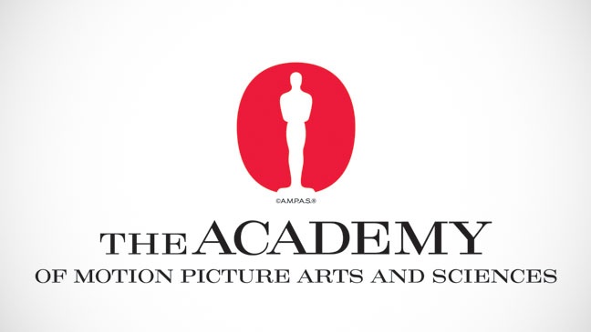 The-Academy-of-Motion-Picture-Arts-Sciences-logo