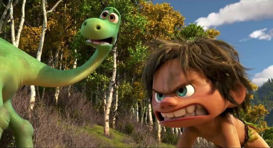 The-Sound-of-The-Good-Dinosaur-1