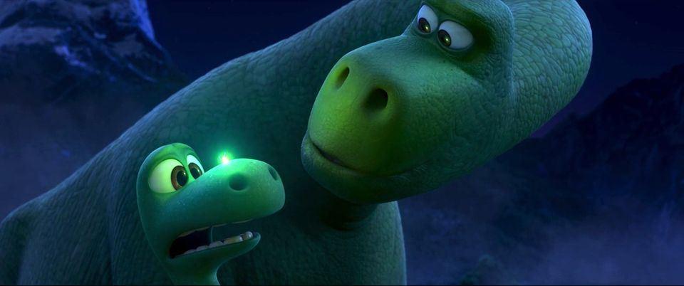 The-Sound-of-The-Good-Dinosaur-11