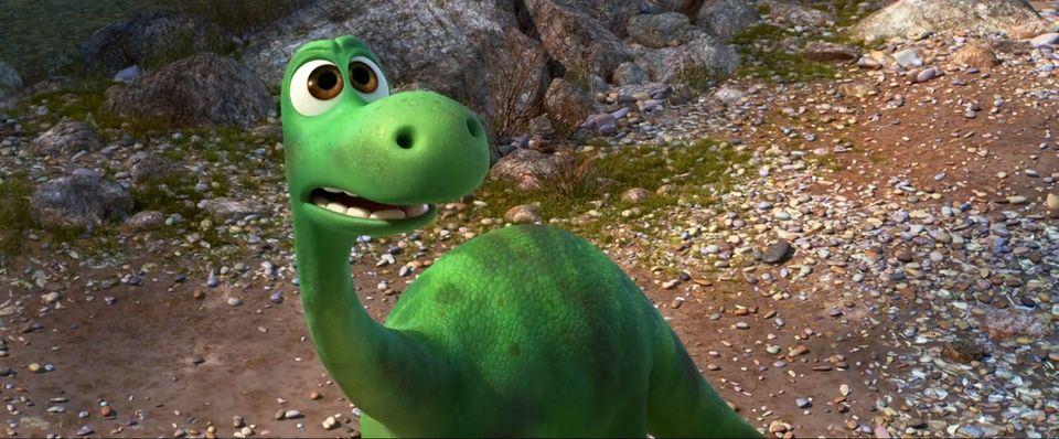 The-Sound-of-The-Good-Dinosaur-4