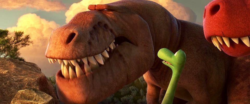 The-Sound-of-The-Good-Dinosaur-8