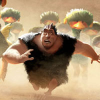 TheCroods-Conceptart-Puyanama-s
