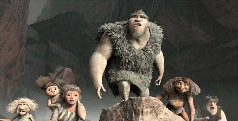The_Croods_02