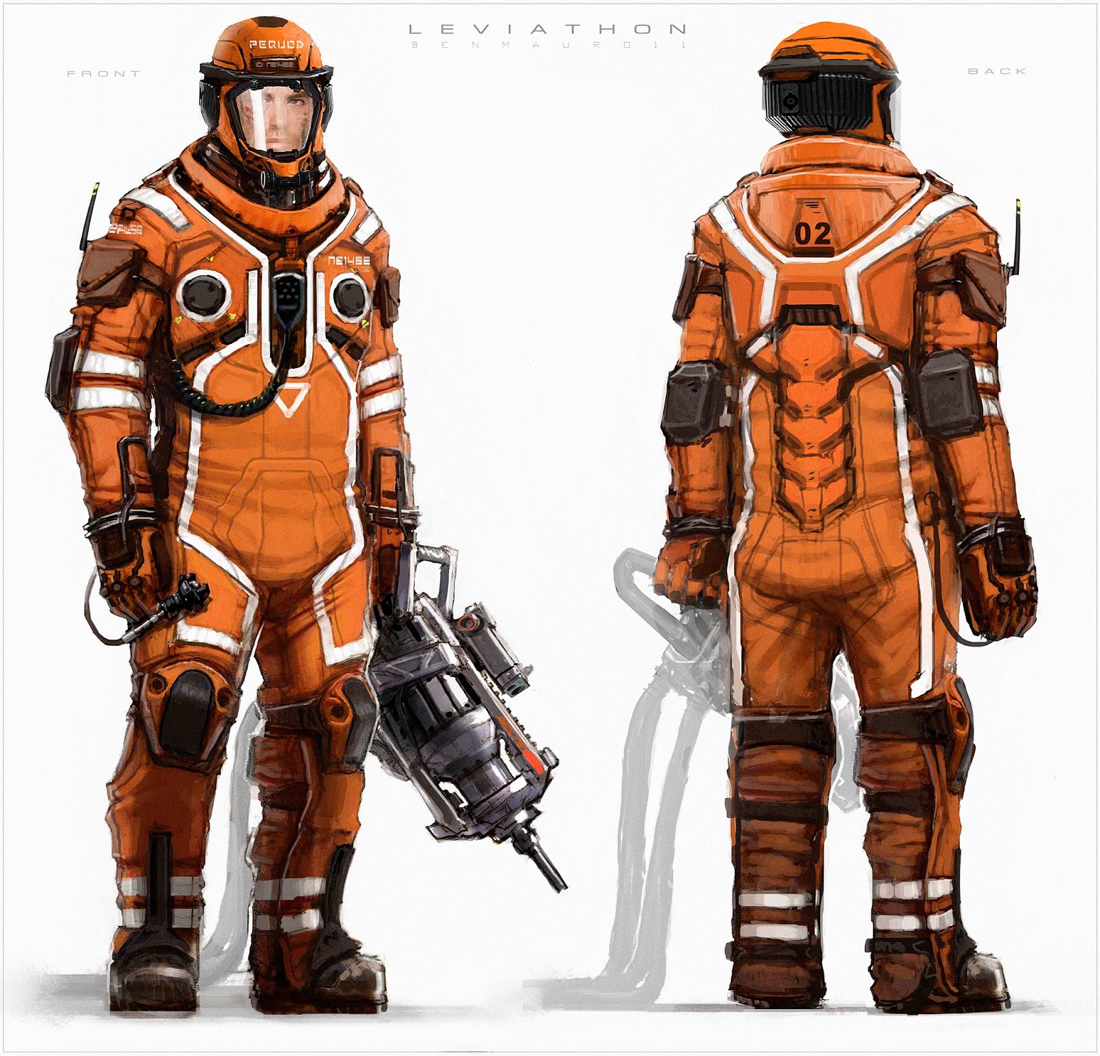 The_Leviathan_Concept_Art_Ben_Mauro_jumpsuit_03