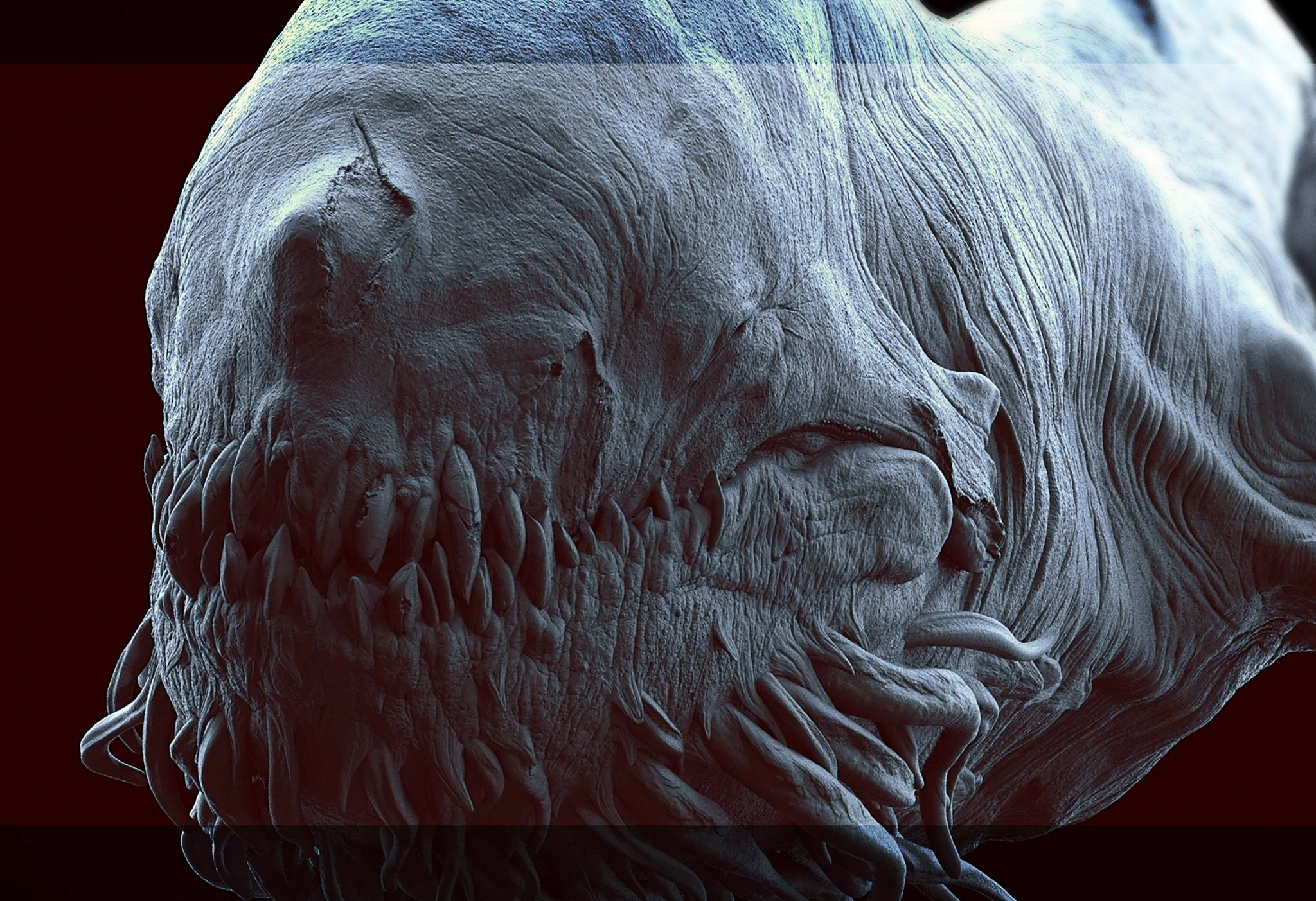 The_Leviathan_Creature_Render_Colin_Thomas_01