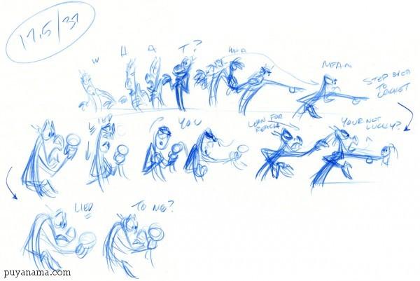 Thumbnails-animate-puyanama (2)
