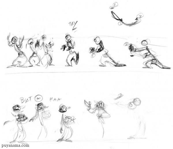 Thumbnails-animate-puyanama (3)
