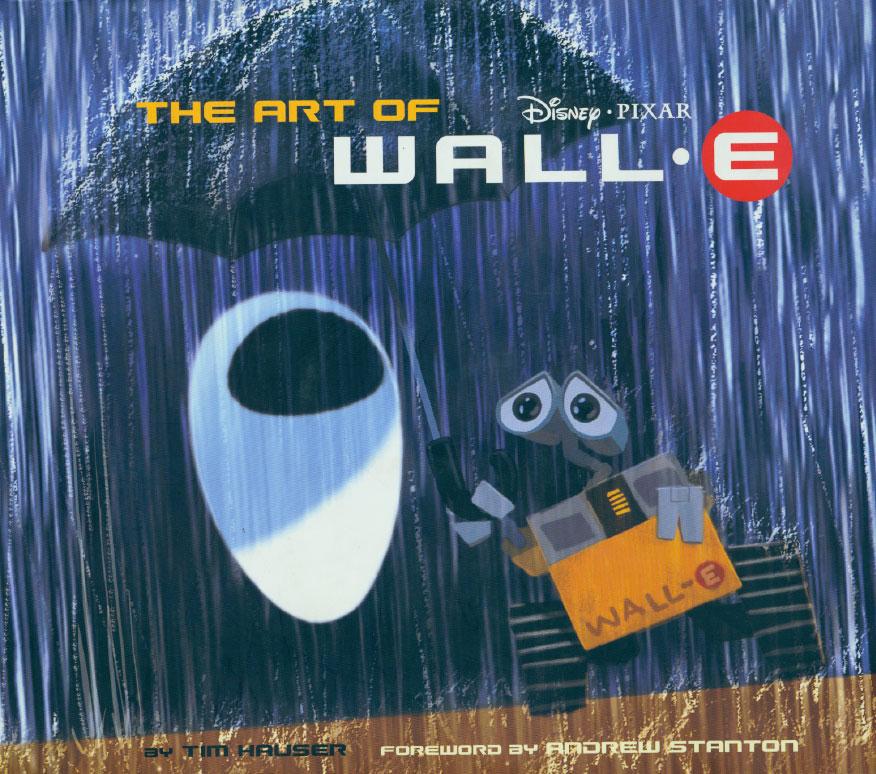 Wall_E_PDF-Artbook_Puyanama