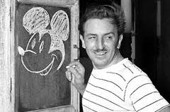Walt-Disney-Passion