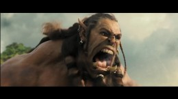 Warcraft-Official-Trailer-#1-(2016)-Travis-Fimmel,-Dominic-Cooper-Movie-HD_02736
