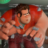 Wreck_It_Ralph_E_Puyanama