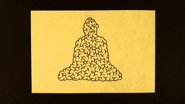 Yellow-Sticky-Notes-Canadian-Anijam-post-3-620x348