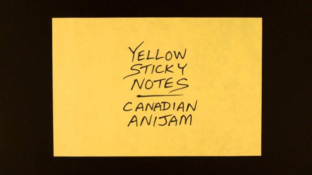 Yellow-Sticky-Notes-Canadian-Anijam-post-5-620x348