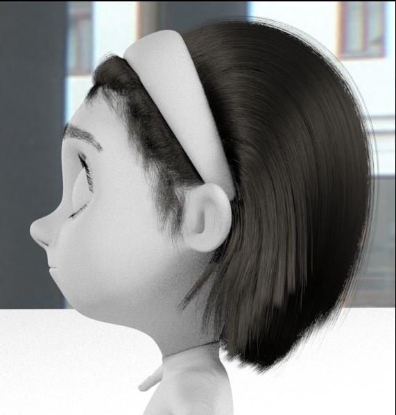 ZoeySafari_HairWip1