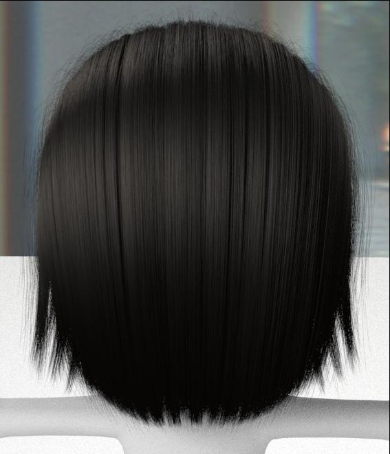 ZoeySafari_HairWip3