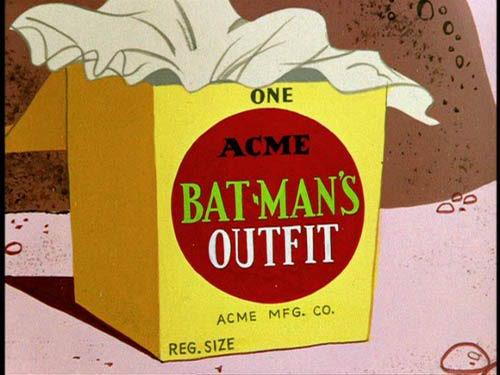 acme-batman