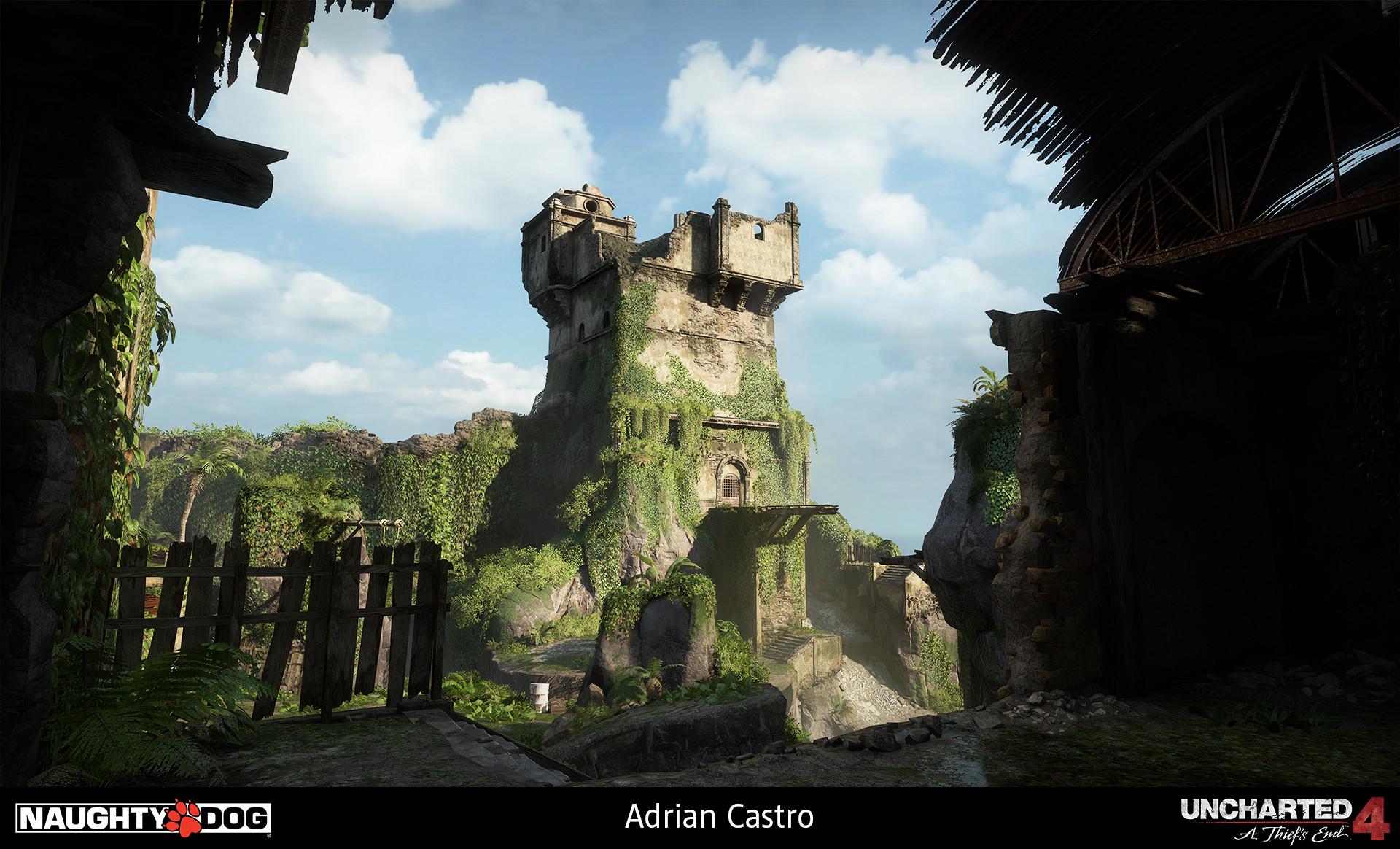 adrian-castro-u4-prison-ext-01