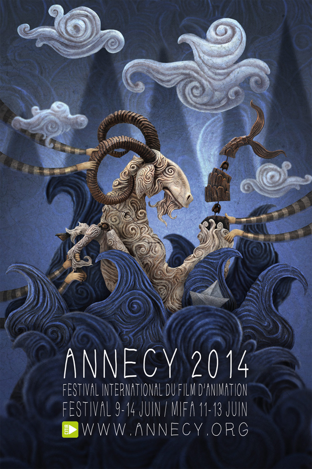 annecy-2014-post