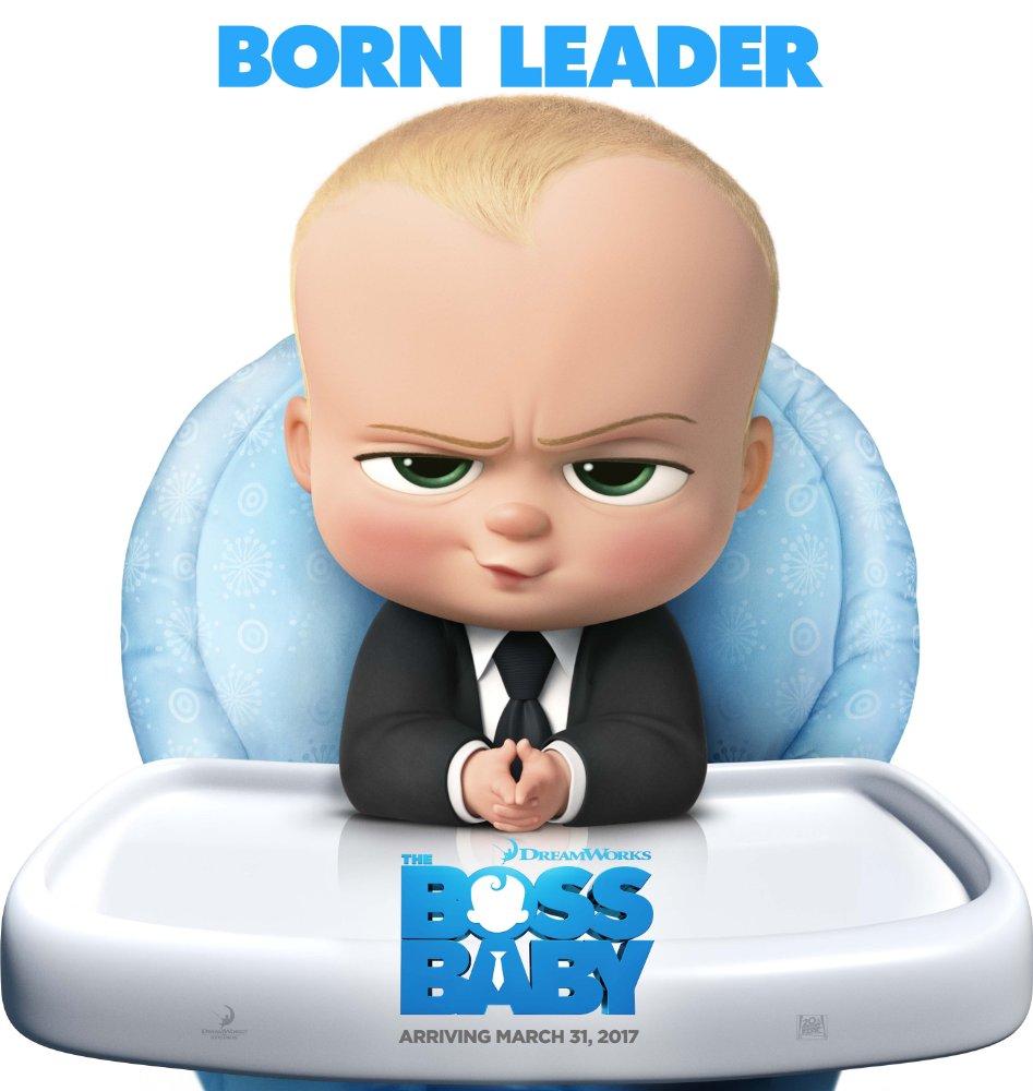 baby-boss-5