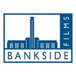 bankside-films-150