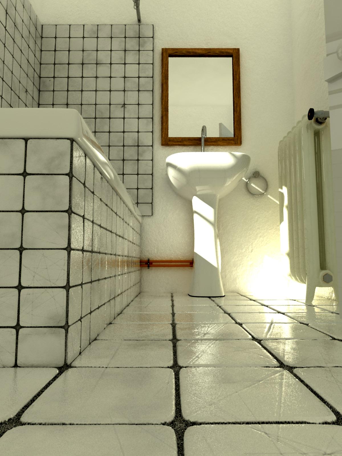 bathroom_clean_1