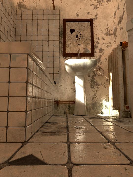 bathroom_dirty_1_720