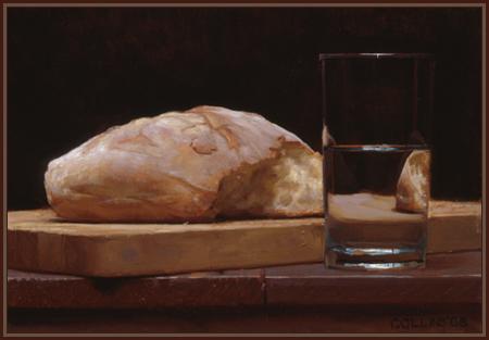 breadandwater01
