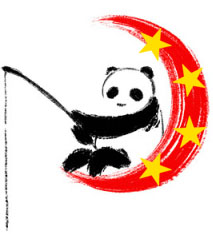 china_dreamworks