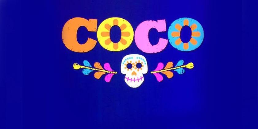 coco-pixar-puyanama-animation