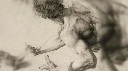 drawing-classic-puyanama