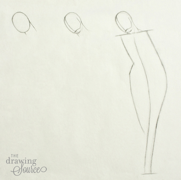 drawing-figures-2