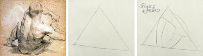drawing-figures-van-dyck