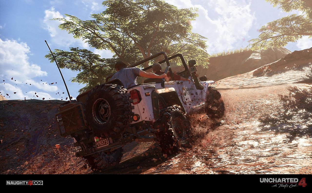 fabio-silva-jeep