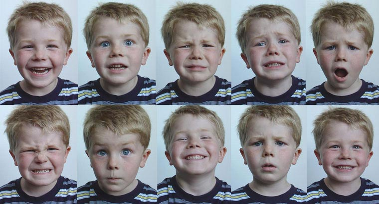 facial-expressions-child