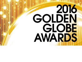globes-present