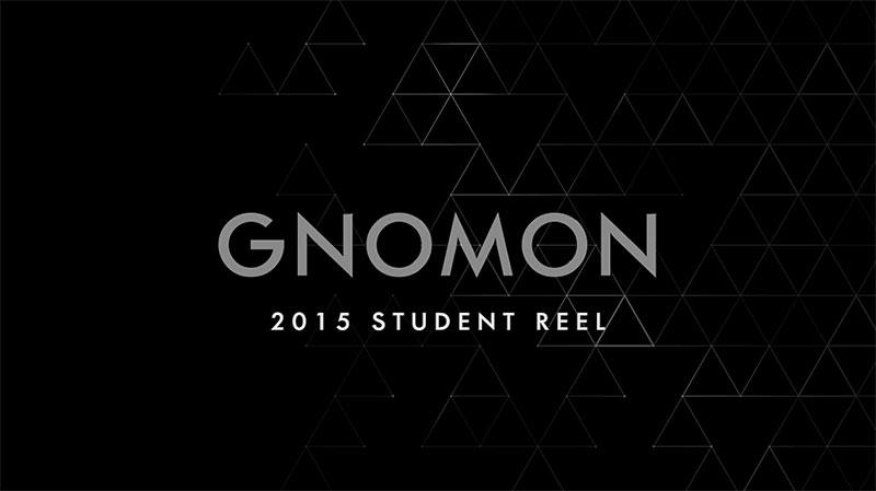gnomon2015-02