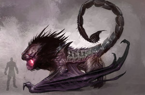gow_a_the_manticore