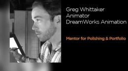 greg-whittaker