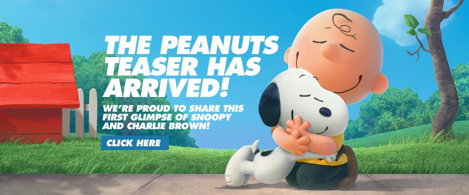homepage_promo_peanuts_teaser