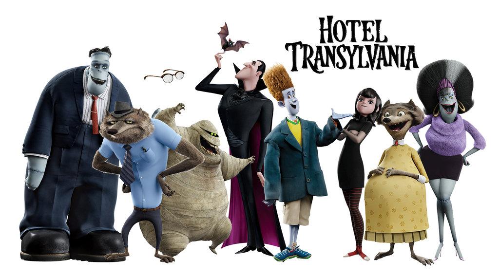hotel_transylvania