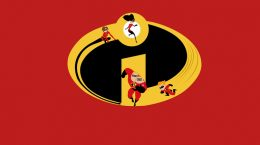 incredibles1