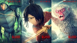 kubo-and-the-two-strings-new-poster